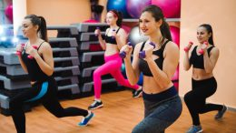 Ladies, take note: Exercise can help you learn better