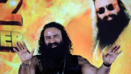Police explain how, Securitymen assigned to Dera chief Gurmeet Ram Rahim planned to free him.