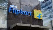Flipkart's $4 billion—an entry, an exit, and a détente