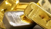 Govt restricts import of gold, silver items from South Korea