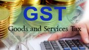 GST: More Clarifications From CBEC On Letter Of Undertaking For Exports