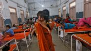 Kerala govt says,22 lakh people affected by fever, 420 deaths