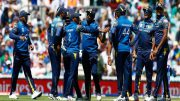 Sri Lanka vs India: How Sri Lanka can book direct entry into 2019 World Cup