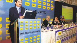 Idea Cellular files merger application before NCLT Read more at: http://economictimes.indiatimes.com/articleshow/59965216.cms?utm_source=contentofinterest&utm_medium=text&utm_campaign=cppst