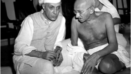 Indian Independence:story of Independence