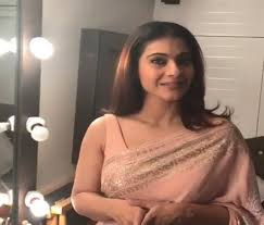Kajol urges fans to watch her Tamil film VIP 2; posts video on Instagram
