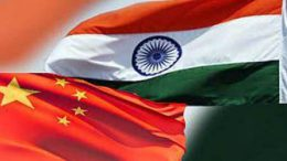 Chinese official: Bhutan acknowledges that Doklam belongs to China