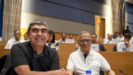 Infosys saga explained: Vishal Sikka's exit and erosion of shareholder value