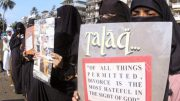 Triple Talaq Illegal, Says Supreme Court Judgement: 10 Points