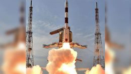 "Launch of ""IRNSS-1H"" today: All you need to know about India's own GPS"