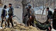Kulgam encounter: No harm to soldiers or public property, informs SSP S. Patil
