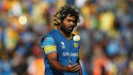 Lasith Malinga, happy and proud, wants to play competitive cricket until 2023