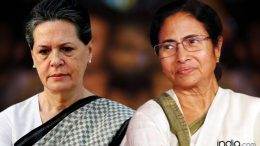 Congress is important to Mamata Banerjee's plans