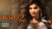 'Aksar 2':Gautam Rode releases the first poster of his Bollywood movie