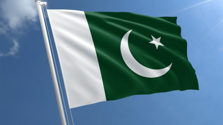 Nation celebrates Independence Day with great zeal, traditional fervour