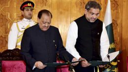 Pakistan:Darshan Lal becomes first Hindu to become Pakistan cabinet minister in 20 years