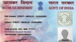Govt deactivates 11.44 lakh PAN cards: Is yours still active? Here's how to check