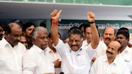 Positive result on AIADMK factions merger in a day or two: Panneerselvam