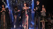Lakme Fashion Week: Sunny Leone, Kriti Sanon, Jacqueline bring Bollywood to the ramp