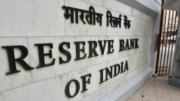 RBI readies second list of 40 loan defaulters