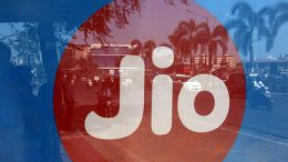 Reliance Jio Fiber to launch this Diwali, will offer 100GB data at Rs 500