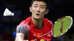 Chen Long, Carolina Marin favourites for gold at World Badminton Championships