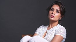 Richa Chadha Shuts Down Trolls With These 'No F**Ks To Give' Photos