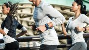 IFA 2017: Samsung unveils Gear Fit2 Pro, Gear Sport and Gear IconX 2018