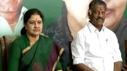 sasikala-and-panneerselvam_650x400_61490251729