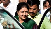 AIADMK meeting starts in Chennai, to take decision on Sasikala expulsion
