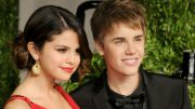 Selena Gomez deletes Instagram after hackers post nude photos of ex Justin Bieber