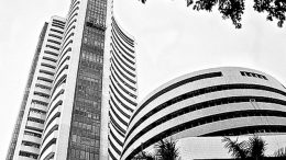 Stocks of M&M, HPCL, Fortis Healthcare, Apollo Tyres, Berger Paints in focus today ahead of Q1 results