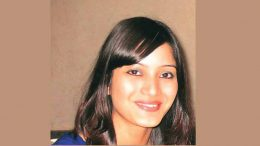 Sheena Bora murder accused-turned approver Shyamvar Rai today deposed in a Mumbai court
