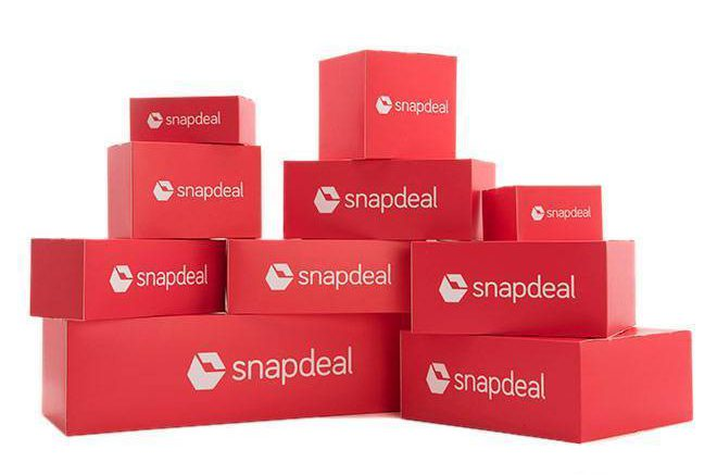 Snapdeal, India Mart issued notice for selling wildlife items