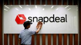 Major layoff in Snapdeal by 80% workforce