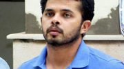 S Sreesanth was banned for life from cricketing activities by the Board of Control for Cricket in India