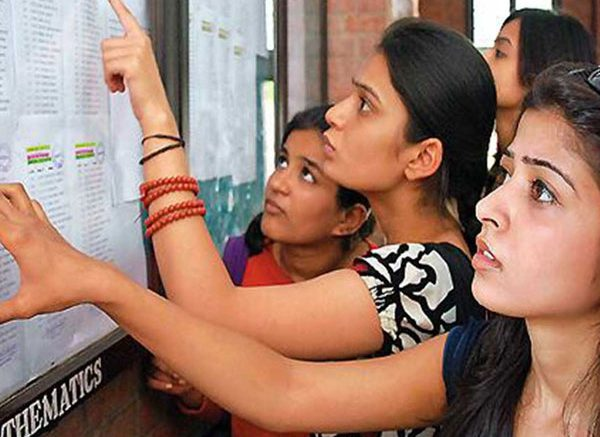 TS TET 2017 Result To Be Declared Tomorrow