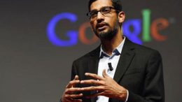 Google employees face fear, uncertainty in aftermath of divisive memo