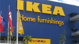 IKEA set to double local sourcing in India