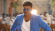 I'm against abuse of women: Tamil actor Vijay