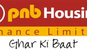 PNB Housing Finance surges 6% on strong Q1 net profit