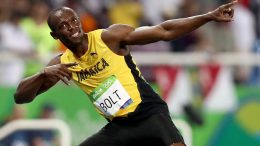 Usain Bolt leaves athletics behind with final warning to drug cheats