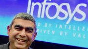 Vishal Sikka resigns as MD and CEO