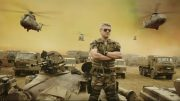 Vivegam movie review: Ajith's stunts impress, director Siva's writing doesn't
