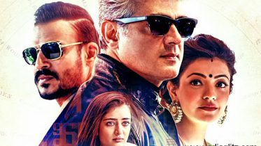 Vivegam box office collection: Ajith Kumar's blockbuster grosses more than Rs 100 crore worldwide