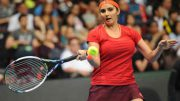 Sania Mirza, Rohan Bopanna enter US Open quarterfinals