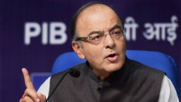 7th Pay Commission: Minimum pay to be hiked Rs 21,000