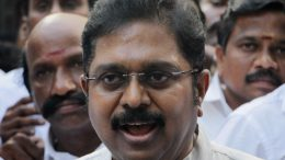 AIADMK delegation to submit documents regarding 'two-leaves' symbol case today