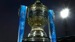 Star India wins IPL broadcast and media rights for five years
