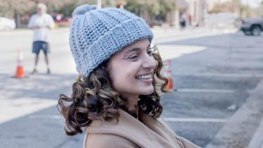 Simran box office collection Day 4: Kangana Ranaut starrer mints Rs 12.06 cr